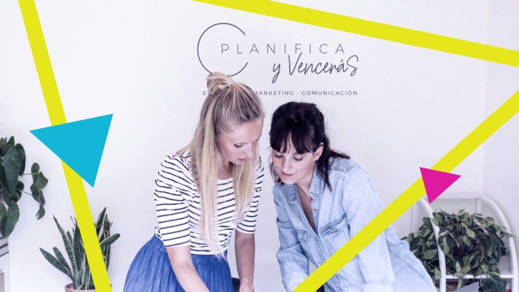 Ojalá ser Planta -episodio 53 - Entrevista a Irma Ribera y Miriam García